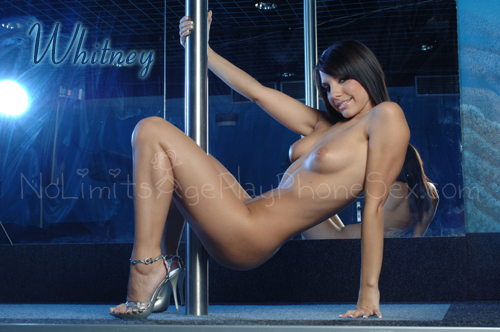 hot pole dancers, stripper, strip club